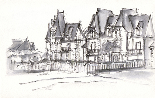 0001-07-Cabourg