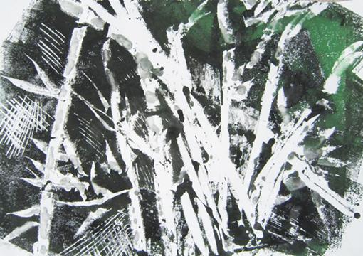 0VII-02-bambou