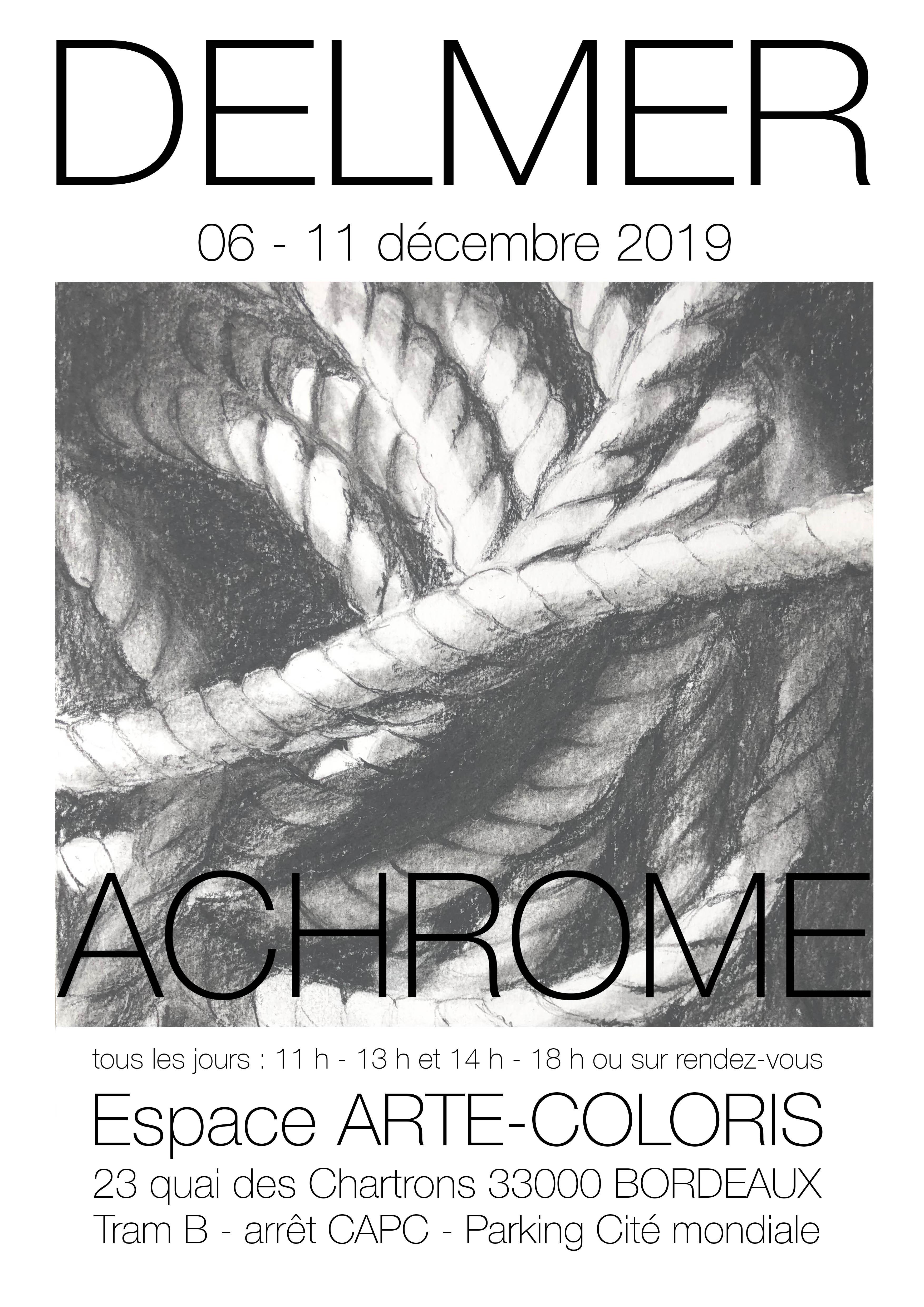 2019-ARTE affiche-cordes-FIN L