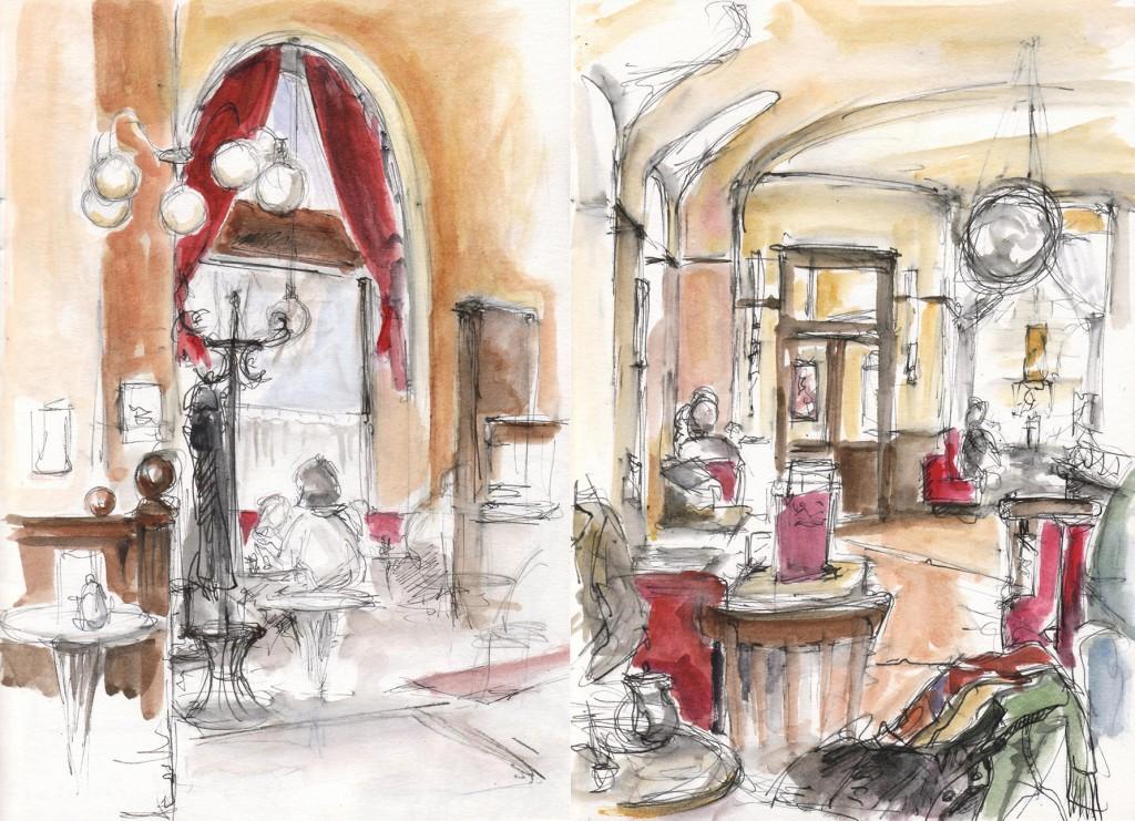 Site-mars-Vienne-cafe-2