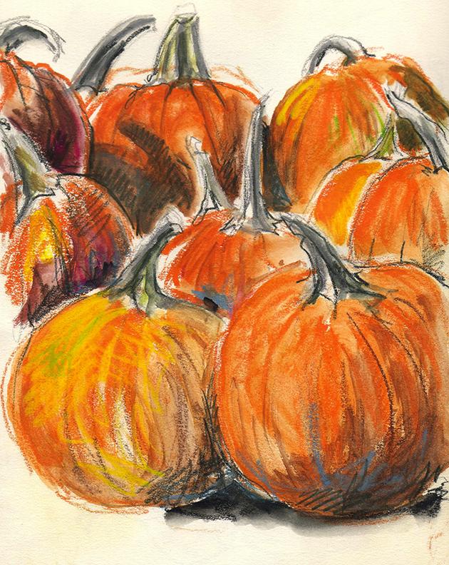 pumpkin-site-3