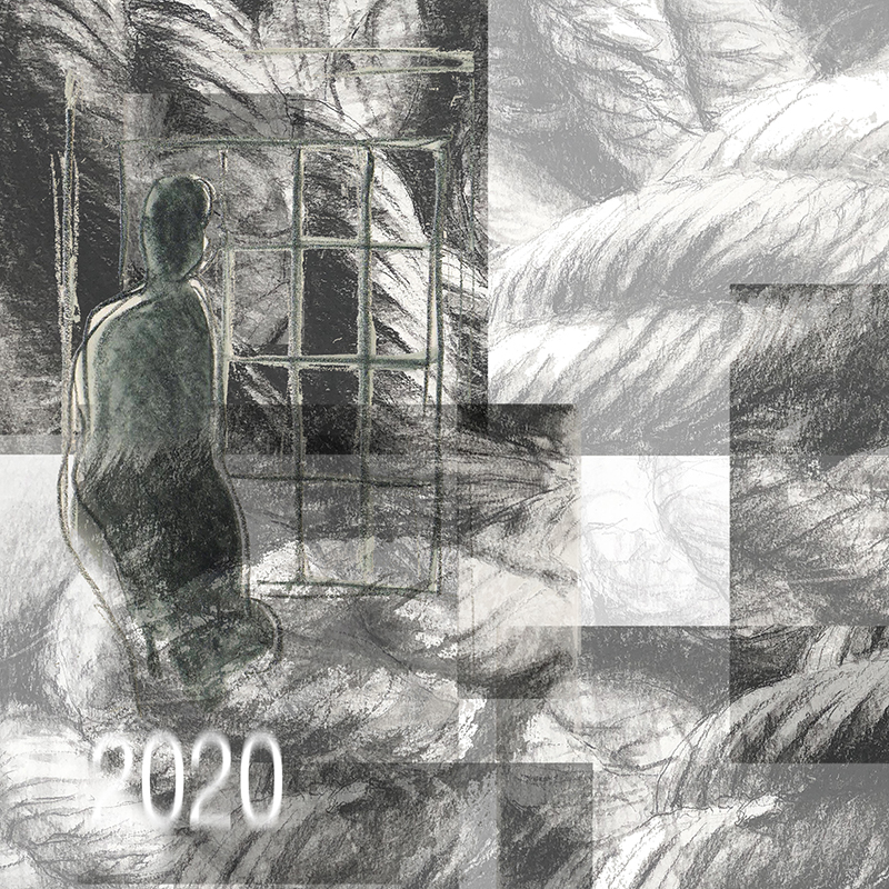 site-carte-2020