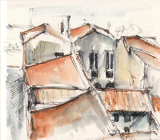 Bourg-ete_2012-510