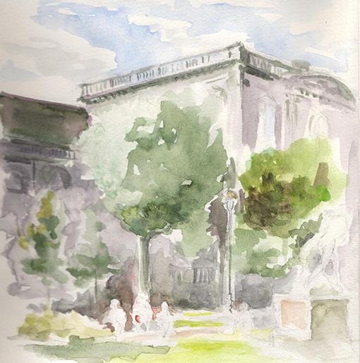 jardin-mairie-510