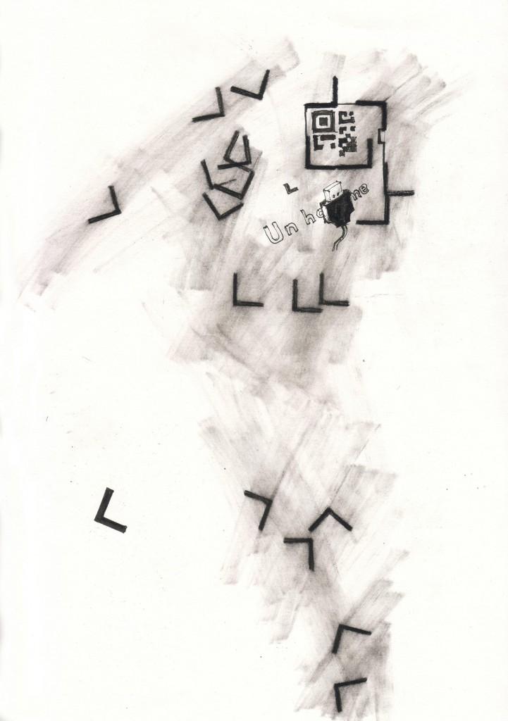 site-Aout-1