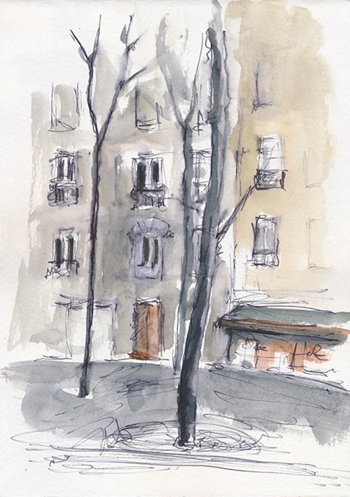 19-place-C Dullin-Atelier
