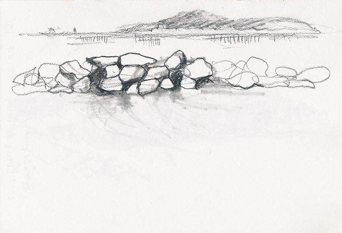 19-site-Bouzigues-190705