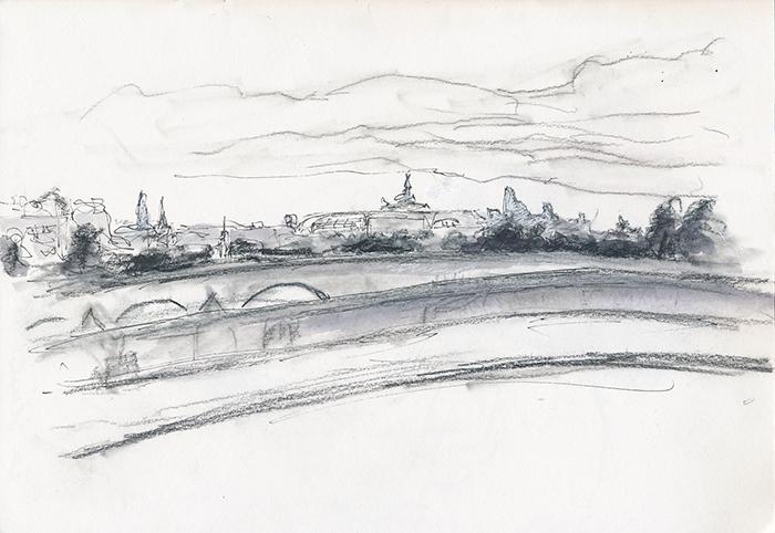 19-site-La Seine-180530 2