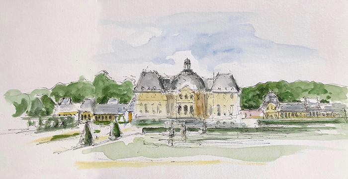 17-Vaux-le-Vicomte-190616