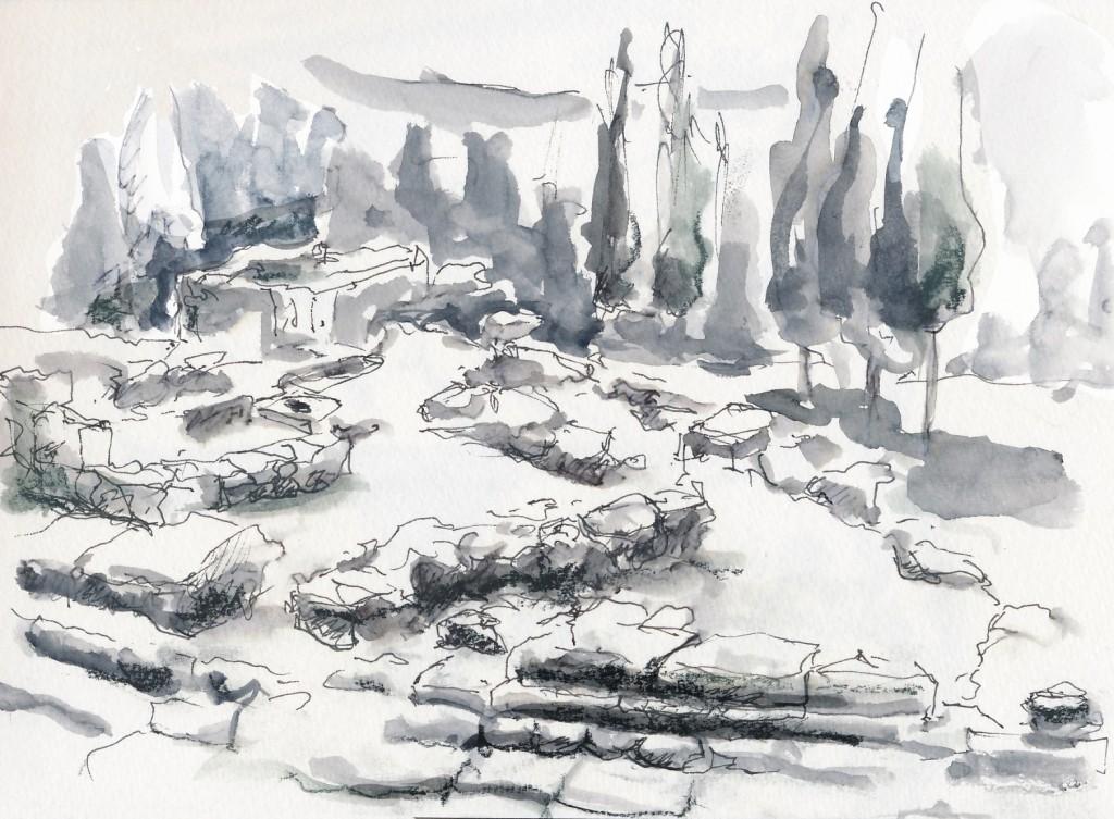 04-Knossos-2-180829