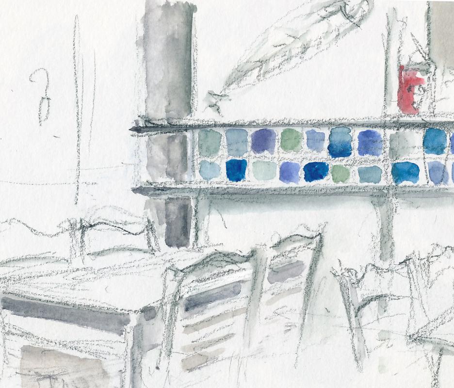 06-site-heraklion-bleu-180829