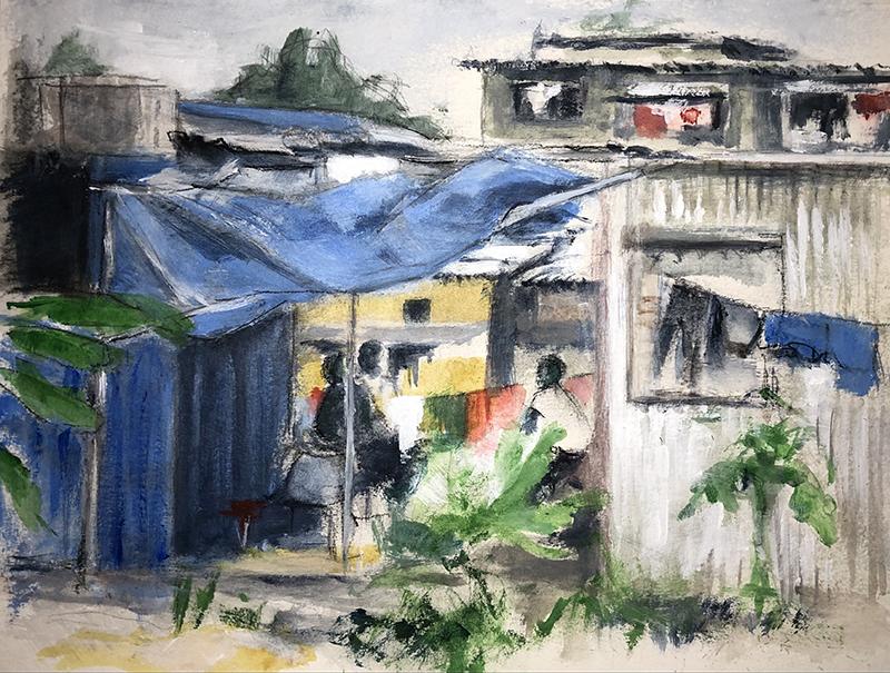20-11-29-Bombay-2-site