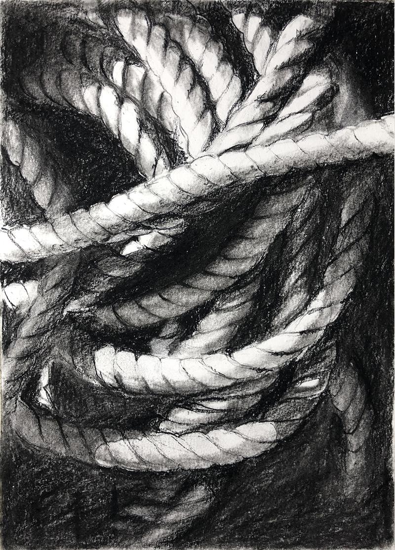 site-01-Corde