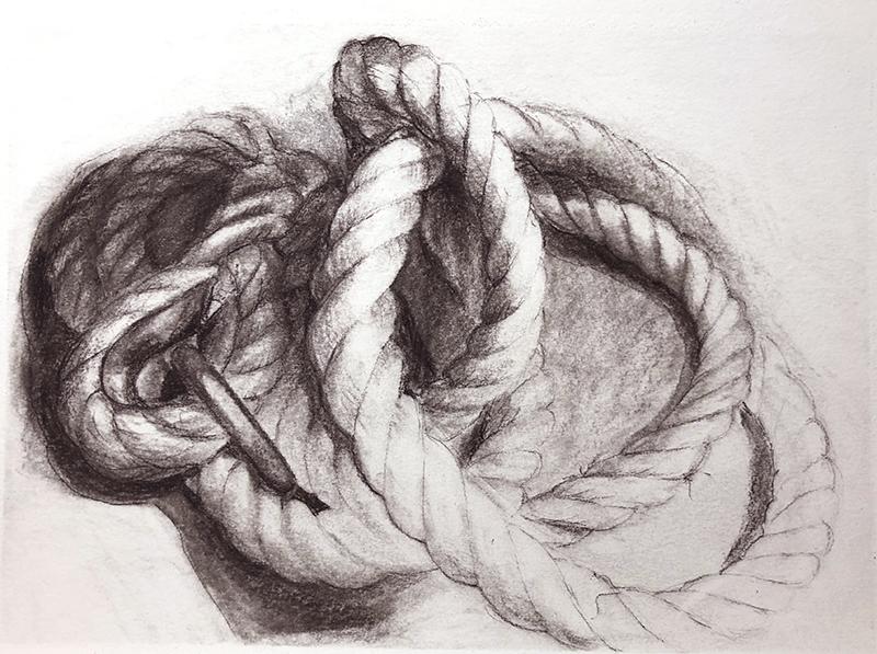 07-corde-200110