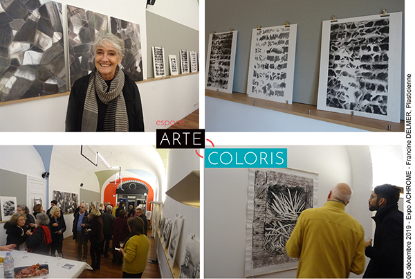08-2021-SITE-expo-ArteColoris