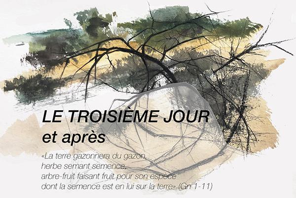 10-2021-SITE-expo-Bouscat-