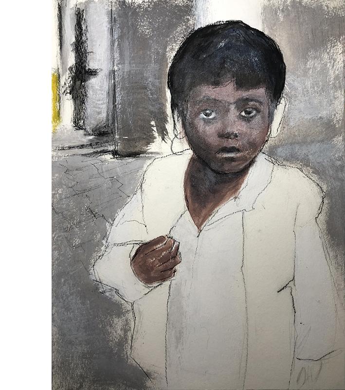 20-12-08-Enfant de Bombay