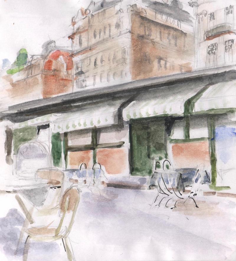 C035-68-Vienne-Nachmarkt-170305