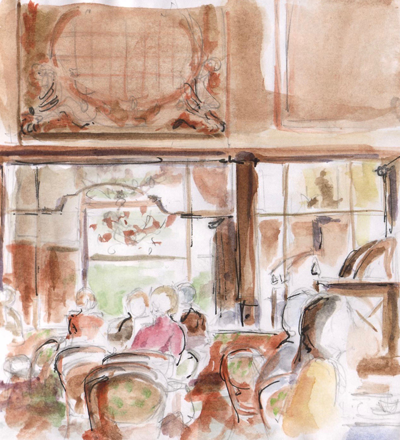 C035-67-café-Mozart-160305