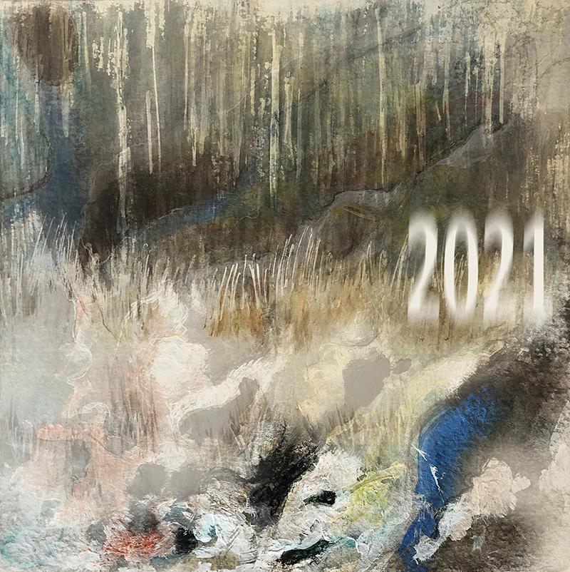 SIte-janvier-2021