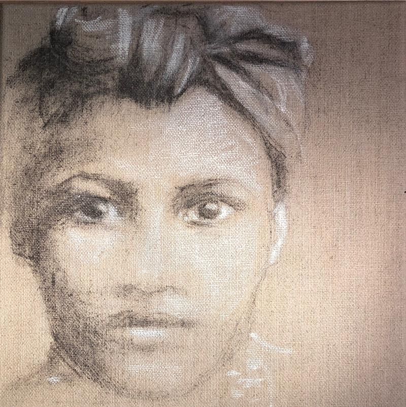 ZSITE-20-10-31-portrait-2-05 copie