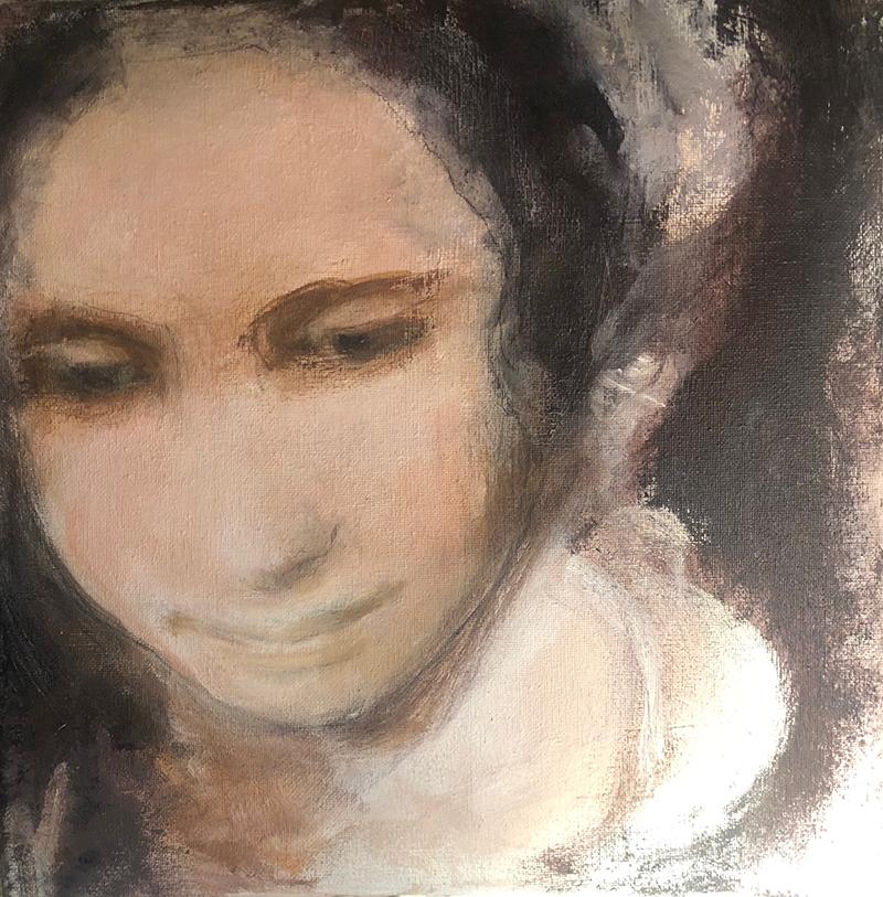 ZSITE-20-11-11-portrait-2-07 copie