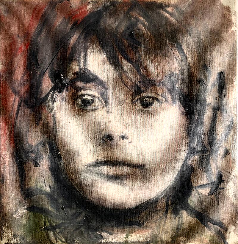 ZSITE-21-01-27-jeune fille